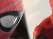 Otro trailer 'Spider-Man: Homecoming' centrado traje