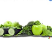 Consejos para superar déficit ácidos grasos omega