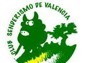 Asamblea General Extraordinaria Club Senderismo Valencia, junio 2017
