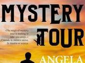 Magical Mystery Tour Angela Pinaud