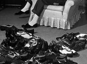 somos Fred Astaire, Javier Marías