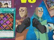 ¿Cómo farmear Hermanos Paradoja Yu-Gi-Oh! Duel Links? (Nivel