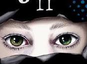 Reseña: cuentos negros Ofelia