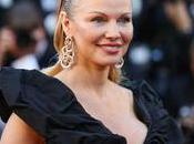 pasó Pamela Anderson como antes