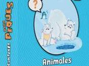 Superpreguntones para peques: Animales