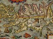 nexos mitos islandeses otros