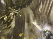 Primeras fotos Warhammer Fest: Algunas novedades