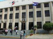 Amplían cárcel Palacio Justicia Ciudad Nueva, para presos llegar.