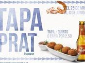 Tapa Prat 2017