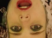 Love Lesbian: I.M.T. (Incapacidad Moral Transitoria) nuevo videoclip