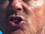 Clip SPIDER-MAN: HOMECOMING centrado VULTURE