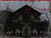 Hotel Transylvania (TS3)