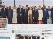 Casa Blanca confia revisara cada tuit Donald Trump