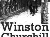 crisis mundial 1911-1918' -Winston Churchill