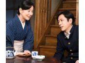 Nagasaki: recuerdos hijo