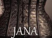 Reseña Rosas espinas, Jana Westwood