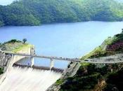 Temporada ciclonica encontrará suelos mojados, presas llenas ríos mucha agua.