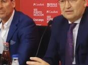¿Cómo debería planificación Sevilla 2017/2018?
