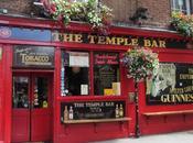 Dublín; joven dinámica capital Irlanda