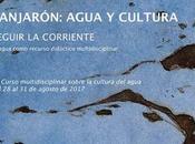 Lanjarón: Agua Cultura