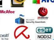 Virus, cuál mejor Anti virus?