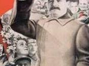 dictadura stalin (ii): culto personalidad