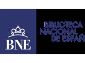 """Nueva exposición BNE: """"Scripta. Tesoros manuscritos Universidad Salamanca"""""""