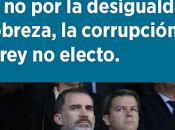 Nueva pitada himno nacional final Copa rey.