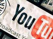 Canal Saltaalavista Blog YouTube Documental Helvetica