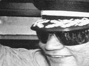 Fallece exdictador panameño Manuel Noriega #Panama