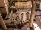 Imprescindibles Toledo (II). Iglesia Salvador secreto