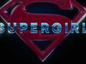 ellos, Supergirl!