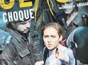 """Entrevista Mohamed Diab, director """"Clash"""""""