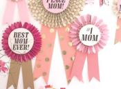 Ultimas decoraciones madre