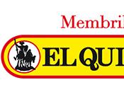 Tienda Quijote