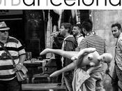 """Exposición """"urBancelona"""". junio"""