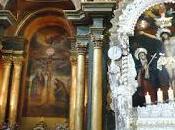 Señor Milagros Perú milagros nuestros días CLAVES PARA ENTENDER VIVIR DEVOCIÓN