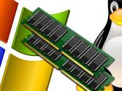 Cómo extraer contraseña Windows memoria Volatility Hashcat Linux