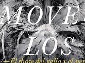 Reseña Mover Labios, historia sobre deprimente vida