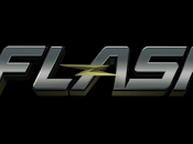 castigo Flash