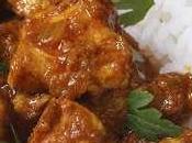 Tres recetas pollo para chuparse dedos