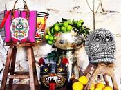 Mexicaba