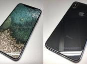 Mejor conceptos hemos visto iPhone