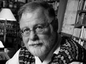 principal deber lector, Alberto Manguel