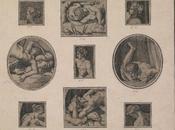 placeres: primera obra sexual censurada Vaticano