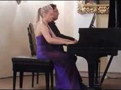 Temperamento: Agnieska Korpyta Javier Malebrán, Premio Concurso Internacional Permanente Creatividad Piano'