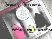 Beauty Blender Fake Aliexpress