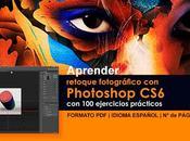 Aprender Retoque Fotográfico Photoshop Ejercicios Prácticos