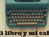 """Entrevista libro café"""""""