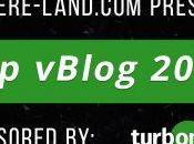 Vótanos vBlog 2017